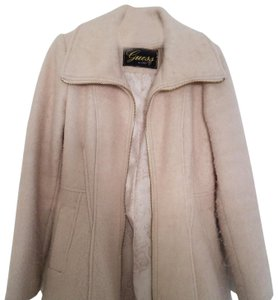Guess By Marciano Pea Coat