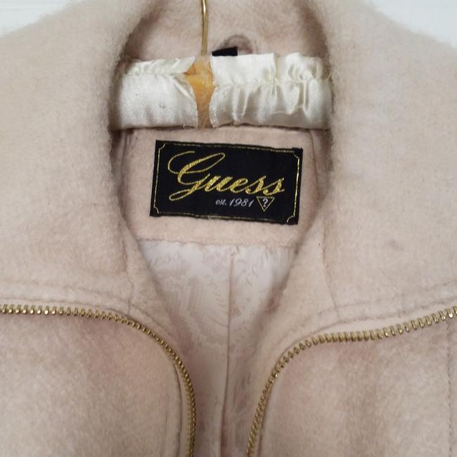 Guess By Marciano Pea Coat Image 3