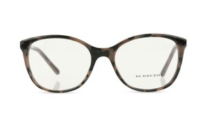 Burberry Camo Eyeglasses