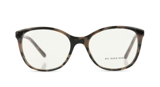 Preload https://img-static.tradesy.com/item/24263037/burberry-brown-camo-eyeglasses-0-8-540-540.jpg