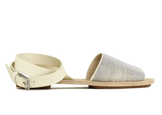 Preload https://img-static.tradesy.com/item/24263102/brunello-cucinelli-silver-womens-nude-monilli-feather-tfh398-sandals-size-us-7-regular-m-b-0-0-540-540.jpg