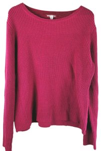 05436a72674d4 Pink Charter Club Tops - Up to 70% off a Tradesy