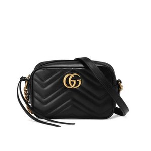 Gucci Marmont Collection - Up to 70% off at Tradesy f95af041788dc