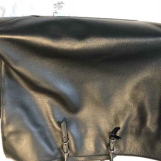 Balenciaga Brand New Tote,Tag Not Attached Dust Bag Included Tote in black Image 8