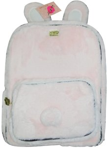 Betseyville by Betsey Johnson Bunz Kitsch Large Backpack