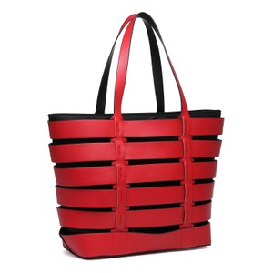 David Dart The Treasured Hippie Large Handbags Affordable Bags Designer Inspired Vintage Tote In Red