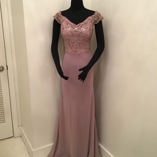 Preload https://img-static.tradesy.com/item/24263537/montage-by-mon-cheri-mink-chiffon-217951-formal-bridesmaidmob-dress-size-10-m-0-0-540-540.jpg