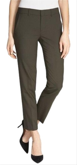 Preload https://img-static.tradesy.com/item/24263556/vince-strapping-stretch-wool-pants-size-8-m-29-30-0-3-650-650.jpg