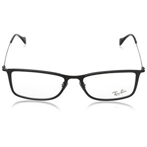 be660d121c Black Ray-Ban Miscellaneous Accessories - Up to 70% off at Tradesy