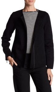 kinross Casual Black Blazer