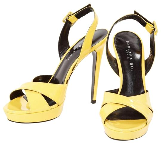 Preload https://img-static.tradesy.com/item/24264074/barbara-bui-yellow-sandals-pumps-size-us-65-regular-m-b-0-3-540-540.jpg