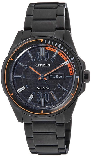 Preload https://img-static.tradesy.com/item/24264175/citizen-black-eco-drive-analog-dial-men-s-aw0035-51e-watch-0-0-540-540.jpg