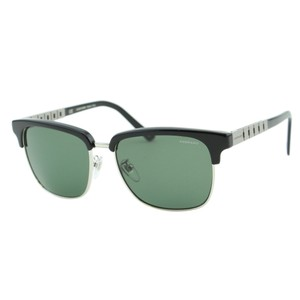 Chopard New G.P.M.H. SCH-B30 Men Titanium Polarized Square Sunglasses