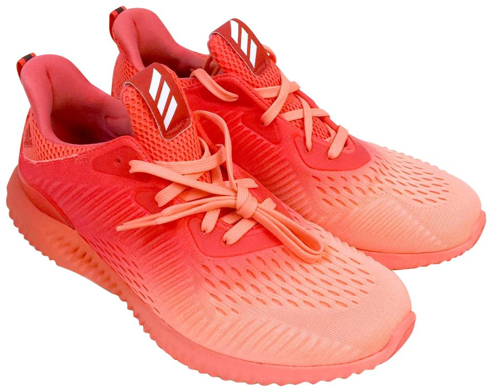 cc0dcdc6bd574 adidas Alphabounce Em Women s Sneakers Size US 8 Regular (M