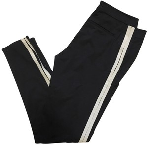 Paul Smith Skinny Pants