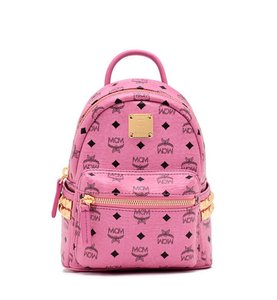 3fc552e9a7 MCM Backpacks on Sale - Up to 70% off at Tradesy