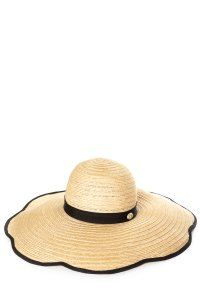 Chanel Hats on Sale - Up to 70% off at Tradesy 991667555