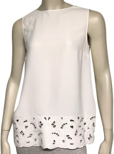 0538dce3652767 Massimo Dutti Tops - Up to 70% off a Tradesy