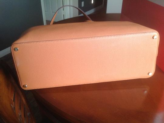 Kate Spade Evangelie New W/ Amazing Style Quality Leather Shoulder Bag Image 9
