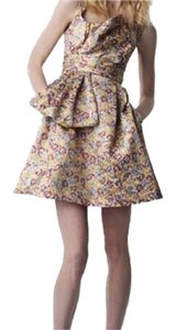 Zac Posen for Target Zacposenfortarget Floraldress Holidaydress Holidays Dress