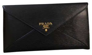 177224f249ac6a Prada Envelope Wallets & Accessories - Up to 70% off at Tradesy