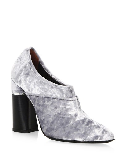 Preload https://img-static.tradesy.com/item/24267815/31-phillip-lim-cloud-silver-blue-kyoto-bootsbooties-size-eu-38-approx-us-8-regular-m-b-0-0-540-540.jpg