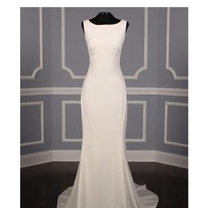 New & Preowned Weddings Marketplace - Tradesy