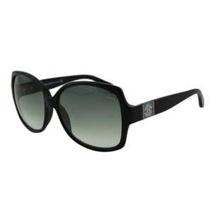 Roberto Cavalli New Ginestra Rc651s Women Universal Square Sunglasses