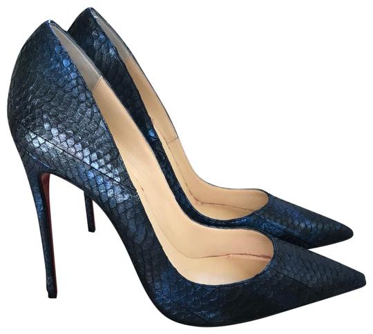 Preload https://img-static.tradesy.com/item/24267911/christian-louboutin-blue-so-kate-pumps-size-us-95-narrow-aa-n-0-3-540-540.jpg