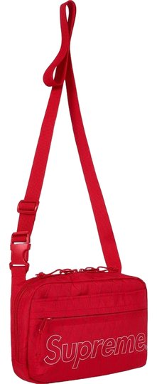 Preload https://img-static.tradesy.com/item/24268078/supreme-limited-edition-red-dimension-polyant-vx21-rs-4-layered-fabric-cross-body-bag-0-5-540-540.jpg
