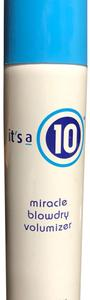 It's A 10! Miracle Blowdry Volumizer It's A 10! Miracle Blowdry Volumizer