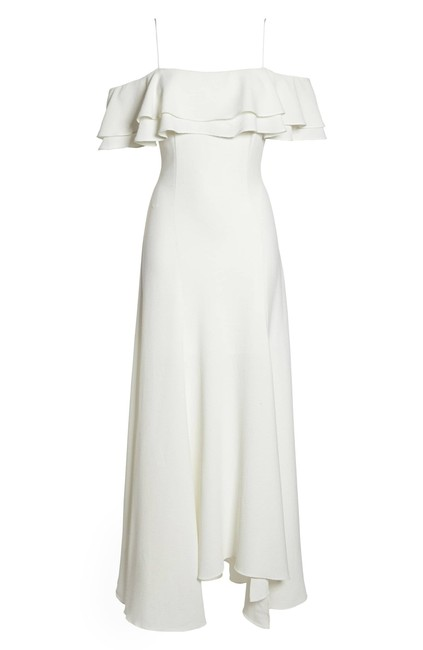 C/meo Collective Luxury Women Party Dress
