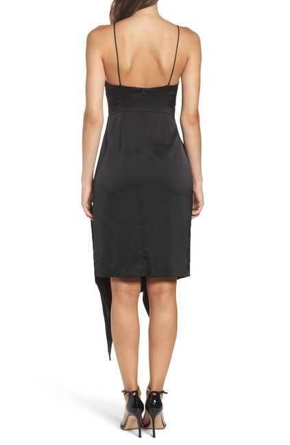 C/meo Collective Luxury Women Party Dress Image 2