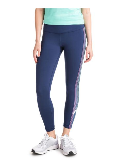 Preload https://img-static.tradesy.com/item/24268502/vineyard-vines-deep-bay-whale-stripe-full-length-sport-activewear-bottoms-size-0-xs-25-0-0-650-650.jpg