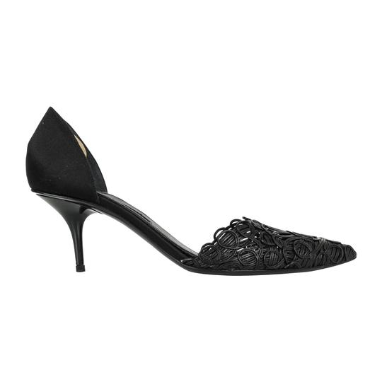 Preload https://img-static.tradesy.com/item/24268702/giorgio-armani-black-d-orsay-divine-front-leather-work-rear-satin-pumps-size-eu-375-approx-us-75-reg-0-0-540-540.jpg