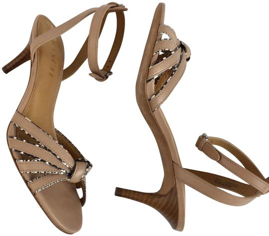 Preload https://img-static.tradesy.com/item/24268740/coach-new-meg-leather-open-toe-ankle-strap-sandals-leather-formal-shoes-size-us-7-regular-m-b-0-3-540-540.jpg
