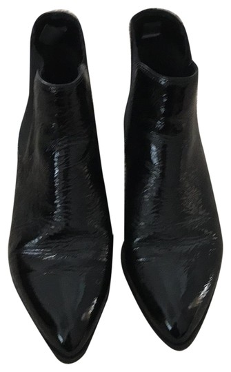 Preload https://img-static.tradesy.com/item/24268831/dune-london-black-bootsbooties-size-eu-37-approx-us-7-narrow-aa-n-0-3-540-540.jpg