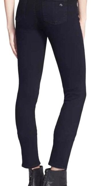Preload https://img-static.tradesy.com/item/24268895/rag-and-bone-black-dark-rinse-27-capricropped-jeans-size-4-s-27-0-5-650-650.jpg