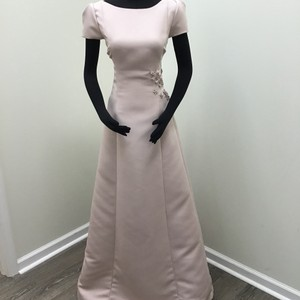 9d0edf7883 Teri Jon Bridesmaid   Mother of the Bride Dresses - Up to 90% off at ...