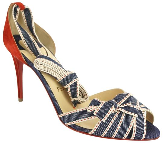 Preload https://img-static.tradesy.com/item/24270896/christian-louboutin-blue-denim-christeriva-d-orsay-ankle-strappy-sandals-size-eu-385-approx-us-85-re-0-3-540-540.jpg