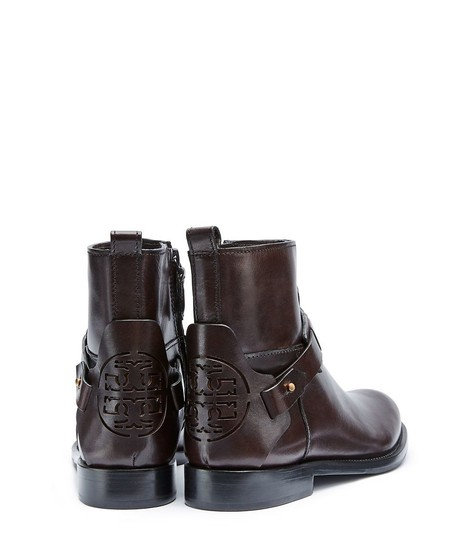Preload https://img-static.tradesy.com/item/24270943/tory-burch-coconut-derby-leather-ankle-new-made-in-brazil-bootsbooties-size-us-7-regular-m-b-0-0-540-540.jpg
