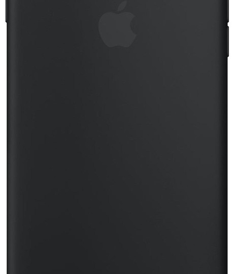 Preload https://img-static.tradesy.com/item/24270988/apple-black-iphone-67-plus-case-tech-accessory-0-4-540-540.jpg