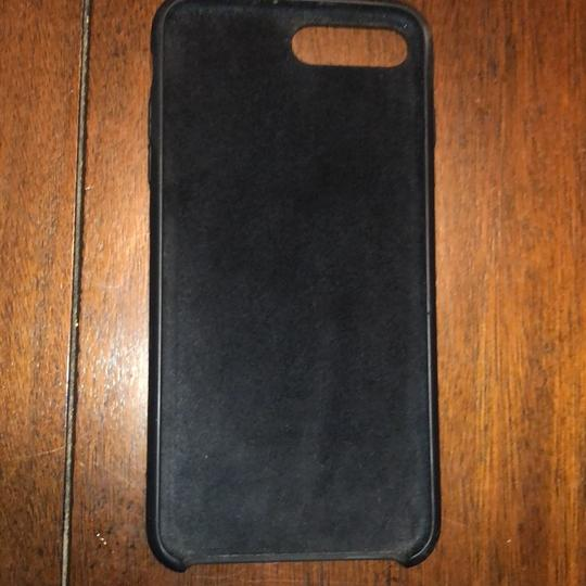 Apple Apple iPhone 6/7 plus case