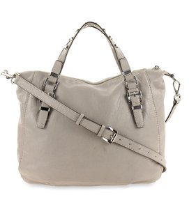 24d89ae29d3f92 MICHAEL Michael Kors Jet Set Large Blossom Saffiano Leather Cross ...