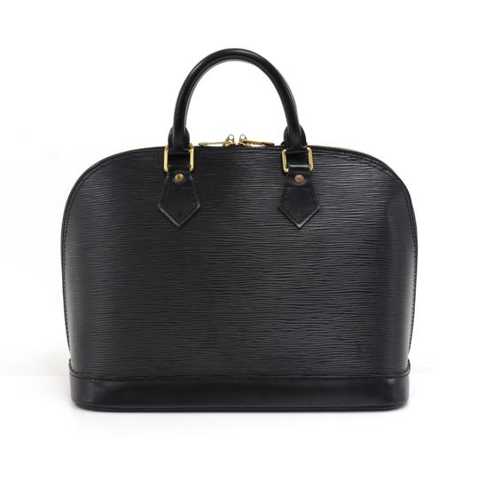 Preload https://img-static.tradesy.com/item/24271064/louis-vuitton-alma-vintage-hand-black-leather-hobo-bag-0-0-540-540.jpg