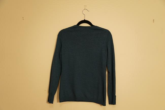 Banana Republic Style Fashion Sweater