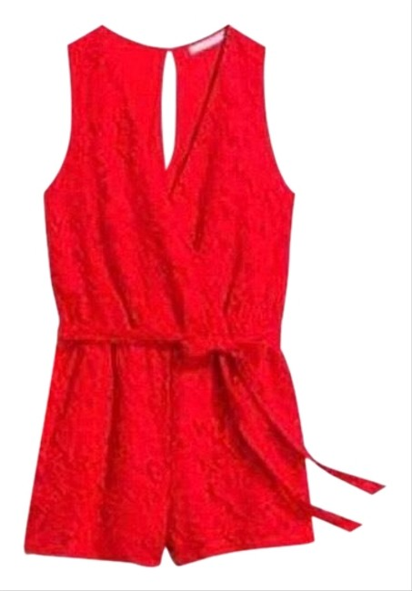 Preload https://img-static.tradesy.com/item/24271156/collective-concepts-hyacinth-red-romperjumpsuit-0-3-650-650.jpg