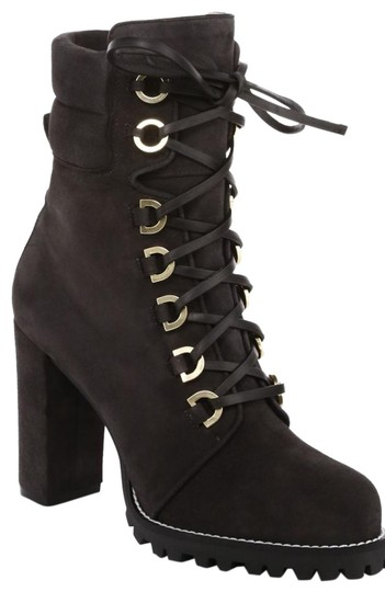 Preload https://img-static.tradesy.com/item/24271275/stuart-weitzman-asphalt-new-shackleton-lace-up-ankle-bootsbooties-size-us-8-regular-m-b-0-3-540-540.jpg