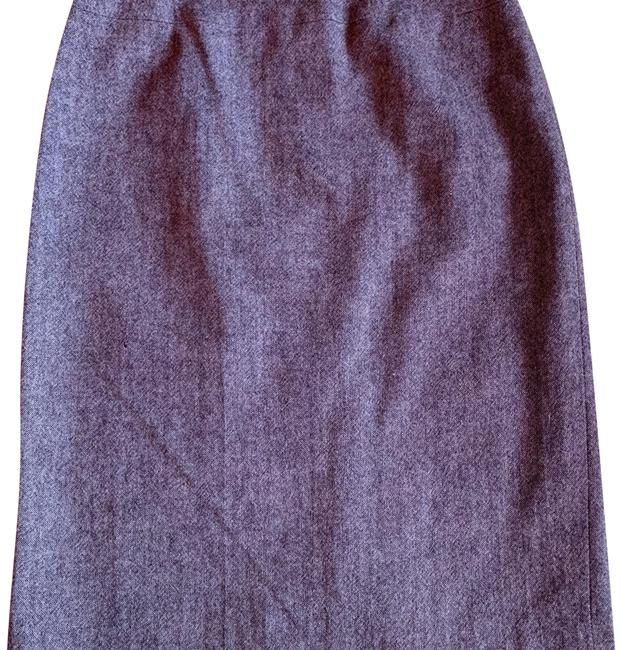 Preload https://img-static.tradesy.com/item/24271313/jcrew-brown-wool-skirt-size-6-s-28-0-3-650-650.jpg