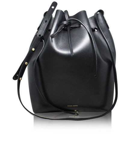 Preload https://img-static.tradesy.com/item/24271314/mansur-gavriel-bucket-gm-black-italian-leather-cross-body-bag-0-0-540-540.jpg